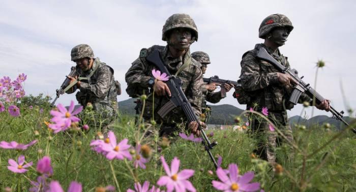 ¿Qué país podría 'sacar tajada' de la crisis en la península de Corea?