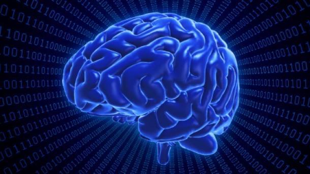 La ciencia intenta descubrir si hay relación entre el cerebro y el arte