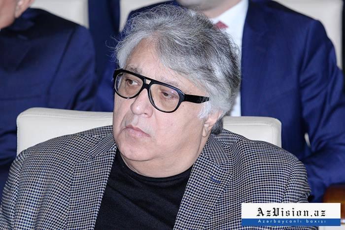 """""""Minsk qrupunun yaradılması dəhşətli səhvdir"""" – Bədəlbəyli"""