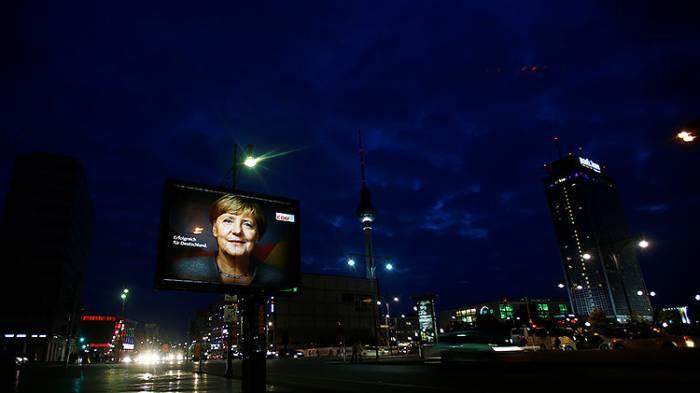 El liderazgo de Merkel y el ascenso de la ultraderecha: las incógnitas de las elecciones alemanas