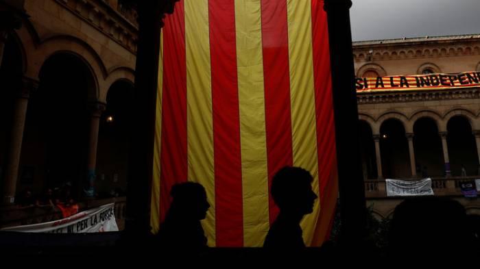 ¿Como sería una España sin Cataluña?