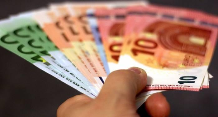 Europa contabiliza cuánto le costó sancionar a Rusia
