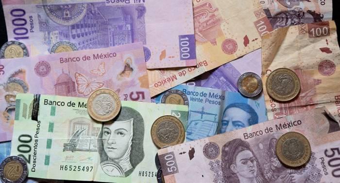 Transparencia Internacional denuncia una corrupción en alza en Latinoamérica y el Caribe