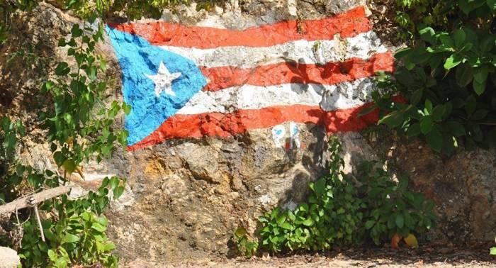 """Alertan desde Cuba contra """"segunda intervención de Puerto Rico"""" por EEUU"""