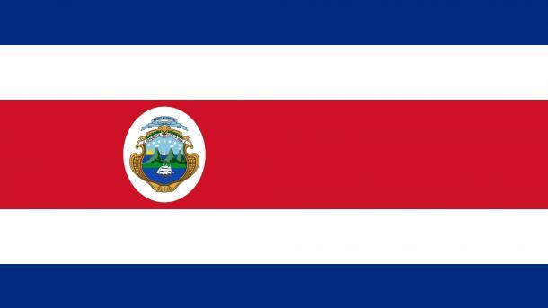 Costa Rica propone al turismo español paz, aventura, cultura y naturaleza