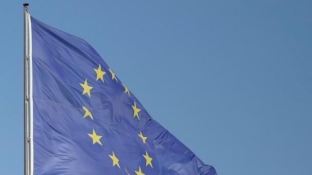 La UE mandará 72 observadores a las elecciones de Honduras en noviembre