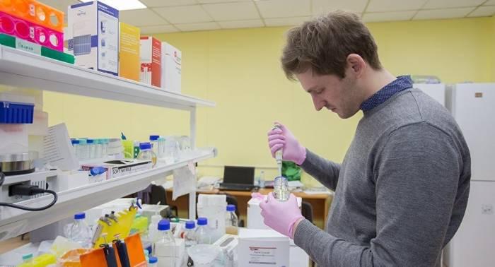 Científicos rusos descubren cómo prevenir la resistencia a los antibióticos