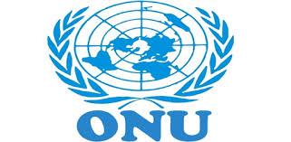 ONU pide apoyo para los refugiados rohingyas de Myanmar