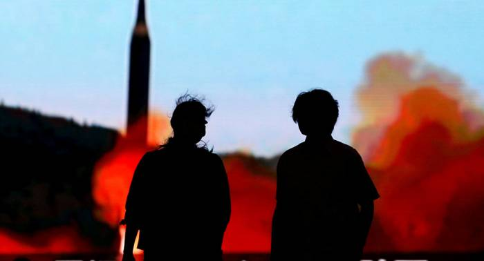 La OTPCE no descarta debatir con Corea del Norte la prohibición de las pruebas nucleares
