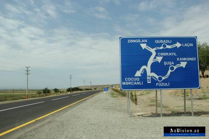 Más de 200 familias solicitaron mudarse a Cocuq Mercanli