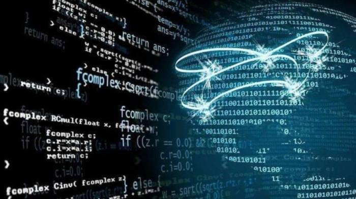 """""""Un huracán cibernético"""" podría poner fin a Internet"""