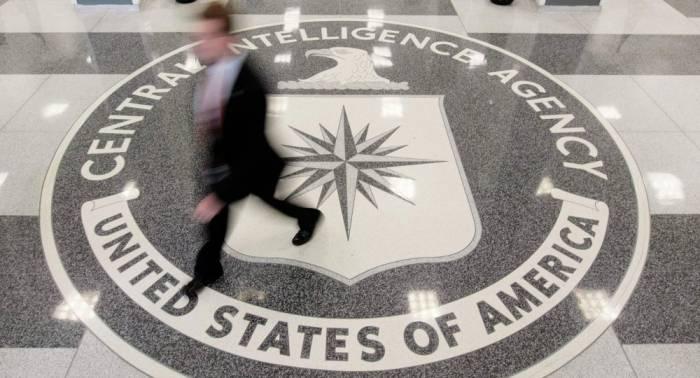 """El jefe de la CIA quiere convertirla en """"una agencia mucho más viciosa"""""""