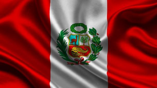 Perú retira a su embajadora del Reino Unido por sospechas de corrupción