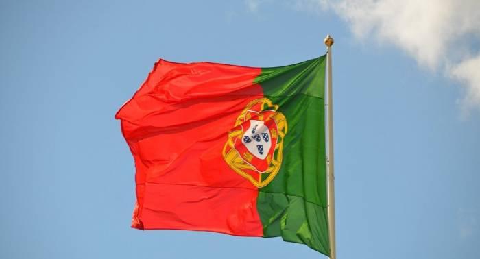 """""""Relaciones de Rusia y Portugal entran en la etapa del crecimiento"""""""