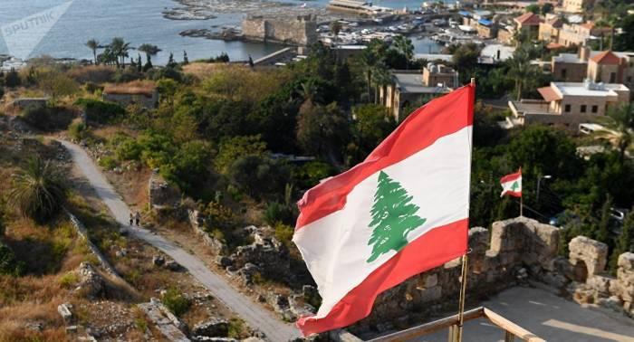 """""""El Líbano no tiene alternativas a Hariri"""""""