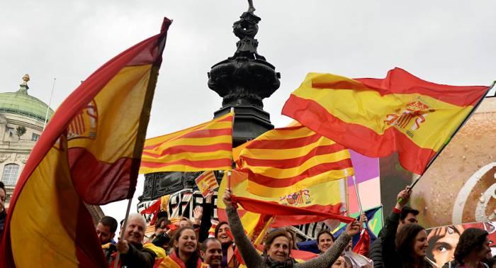 ¿Qué medidas toma España para evitar injerencias en las elecciones catalanas?