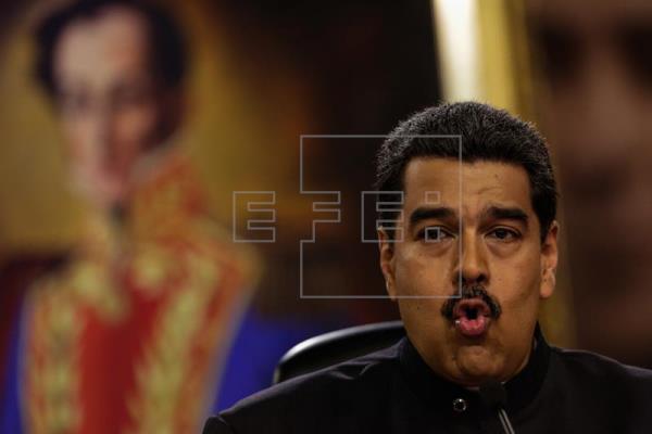 La fuga de Ledezma sacude a una Venezuela pendiente del diálogo