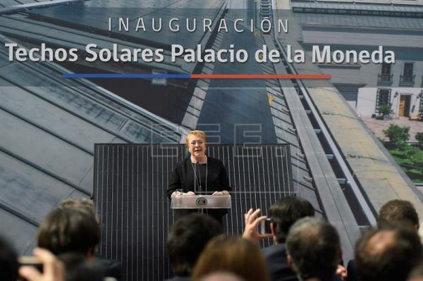 Las elecciones del domingo pondrán a prueba los cambios en el sistema electoral de Chile