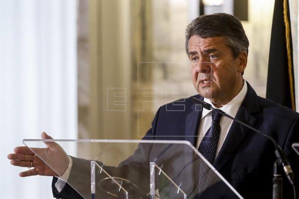 Riad convoca al embajador en Berlín y protestará por sus afirmaciones sobre Líbano