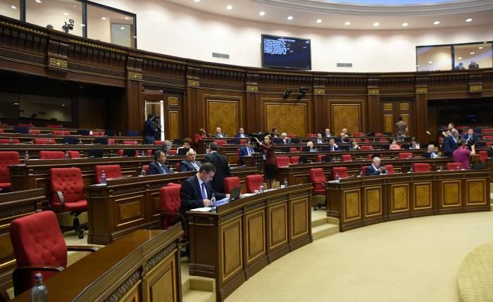OSZE besorgt über Stimmenkauf bei Wahlen in Armenien . - ABSCHLUSSBERICHT