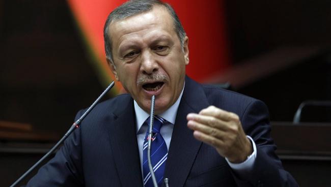 Erdogan amenazó a Armenia con un aislamiento ulterior