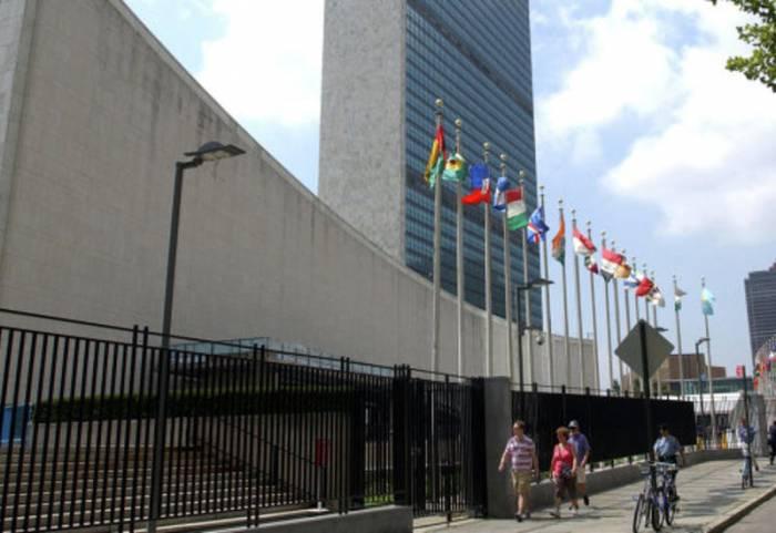 Azerbaiyán se convirtió en un miembro de pleno derecho del Comité Internacional de la Medicina Militar