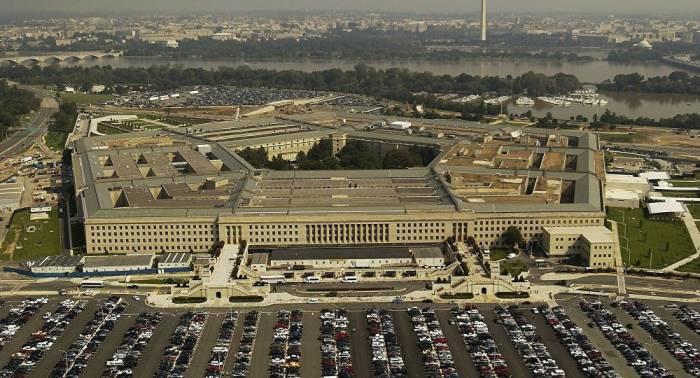 El Pentágono será sometido a una inédita auditoría de sus cuentas