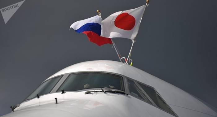 Cooperación militar entre Rusia y Japón es clave para la seguridad de Asia-Pacífico