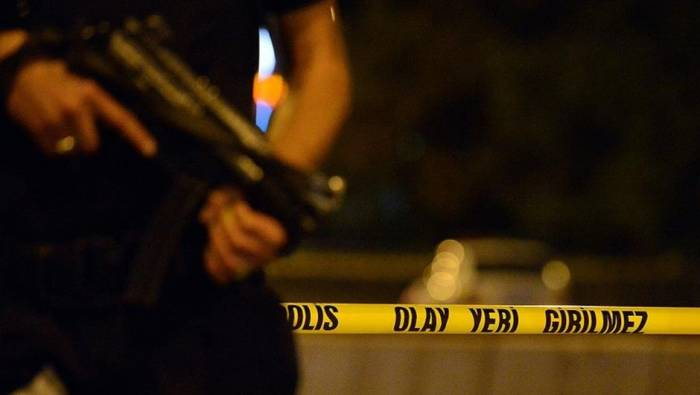 Una explosión sacude estación de Policía en el sur de Turquía