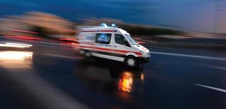 Bayram günlərinin dəhşətli statistikası: 28 ölü, 126 yaralı