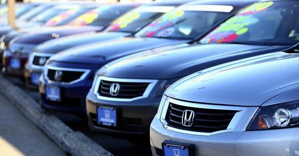 Honda confirme un nouvel accident mortel dû à un airbag Takata aux Etats-Unis