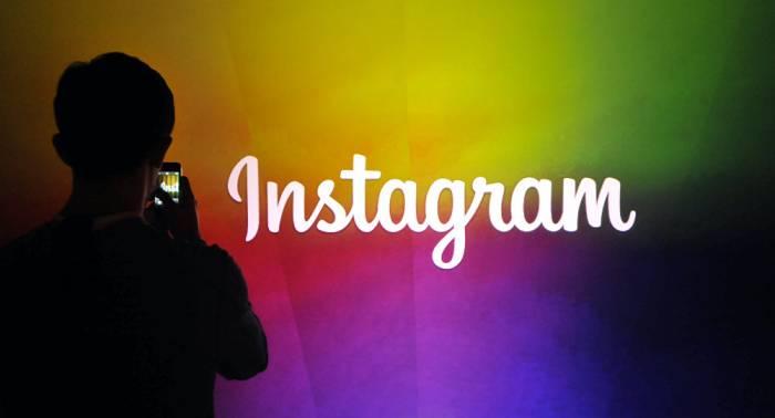 Autoridades de Irán levantan el bloqueo de Instagram en el país