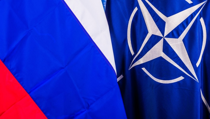 Russia, NATO to hold first high-level meetings in five years in Baku