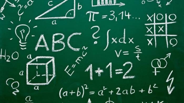 Las matemáticas nos ayudan a 'poner freno a la enfermedad'