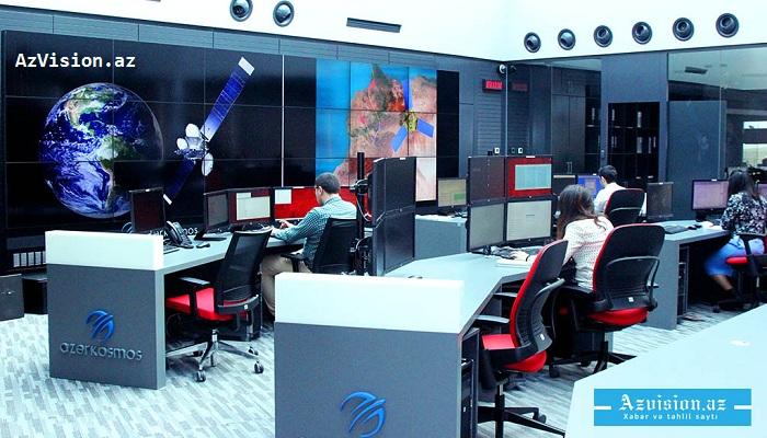 Se lleva a cabo el monitoreo espacial en Kalbadzar y Zangilan
