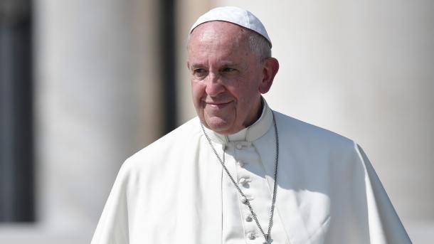 Papa Francisco abordará los dos desafíos en visita a Chile y Perú