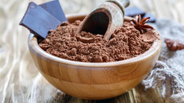 ¡No hay que alarmarse! Es que las plantas de cacao no desaparecerán en 40 años