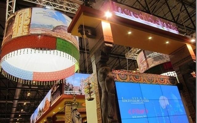 La Feria Internacional de Turismo se realizará en Madrid