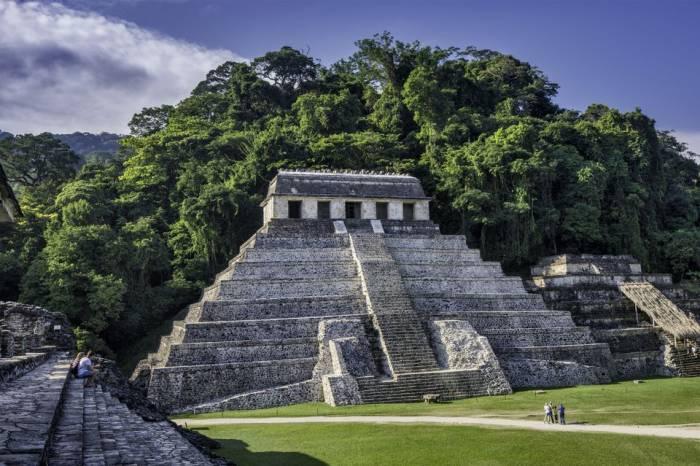 Elecciones millonarias en Chiapas, estado más pobre de México