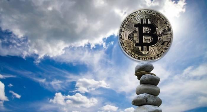 El bitcoin sigue en caída libre: ¿está condenado a morir?