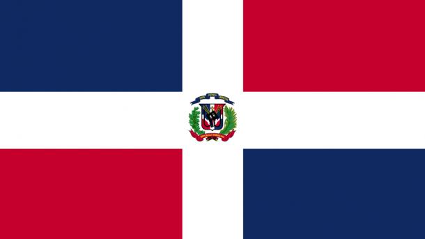 R.Dominicana y Brasil coinciden en reforzar lucha contra criminalidad