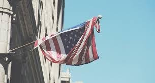 EEUU dejará de otorgar visas a temporeros de Haití