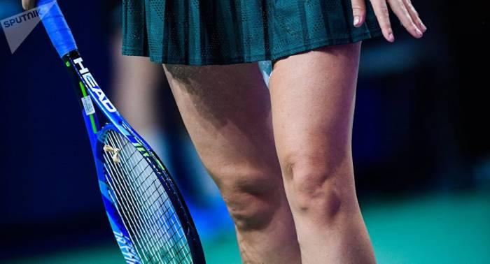 Asociación Femenina de Tenis elige la ciudad para el Masters de cierre de temporada de 2019 a 2028