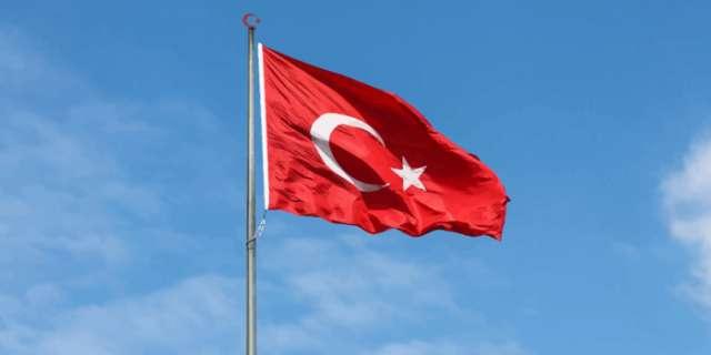 Turquía establece un nuevo punto de observación en la provincia siria de Idlib