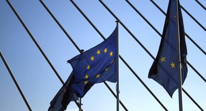 La UE señala que el reconocimiento de Palestina no figura entre sus prioridades