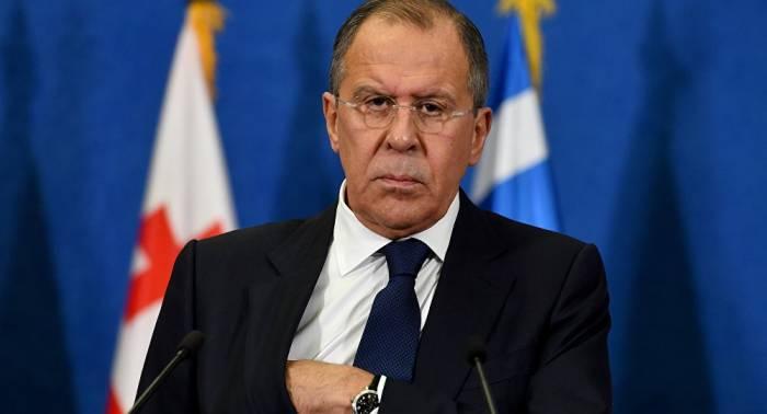 Moscú: EE.UU. está creando inconsultamente autoridades alternativas en gran parte de Siria