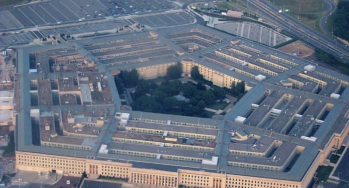 La nueva estrategia de defensa del Pentágono entierra cualquier cooperación con Rusia