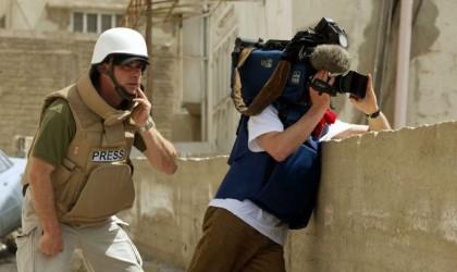 Jurnalistlər üçün ən qorxulu ölkələr