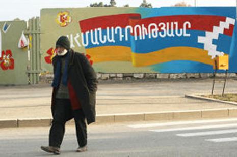 Ermənistanda həyat səviyyəsi düşüb