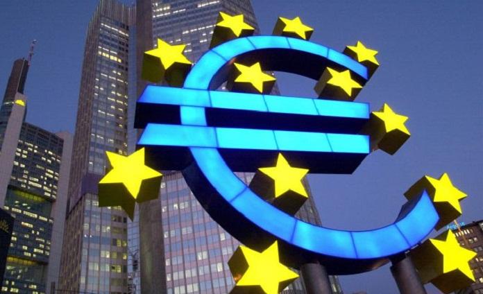 Eurozone economy not yet out of danger from coronavirus